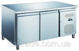 Стол морозильный Frosty GN 2100 BT
