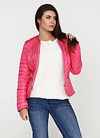 Куртка женская BOSIDENG цвет розовый размер L арт S08ITW804