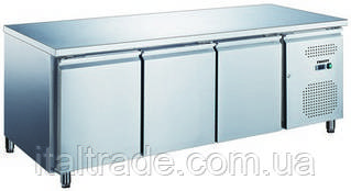 Стол морозильный Frosty GN 3100 BT