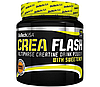 Креатин BioTechUSA Crea Flash, 320 g