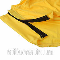 Чехол для чемодана Bonro средний желтый (12052407) M, фото 2