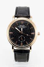 Часы наручные Rolex копия