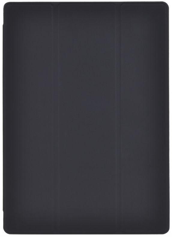Чехол 2E 2E-L-T410P-MCCBB, для Lenovo Tab4 10 Plus Case черный