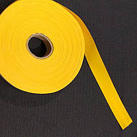 Светоотражающая лента 2.5 см