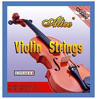 Alice A703А Струны для скрипки