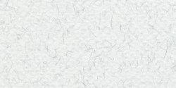 Бумага для дизайна Elle Erre B1 (70*100см), №29,белый, две текстуры, 220г/м2, Fabriano