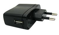 Блок питания 5В 0,5A 2,5Вт USB, фото 1