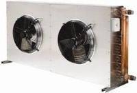 Конденсаторы воздушного охлаждения Frigopoint