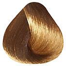 8/75 Крем-фарба ESTEL PRINCESS ESSEX Світло-русявий коричнево-червоний , фото 2