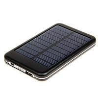 Солнечная батарея (5000мАч) , фото 1