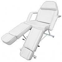 Кушетка - кресло для косметологии и педикюра - универсальная,модель ZD813A