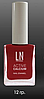 Лак для ногтей LN Professional ,12 ml