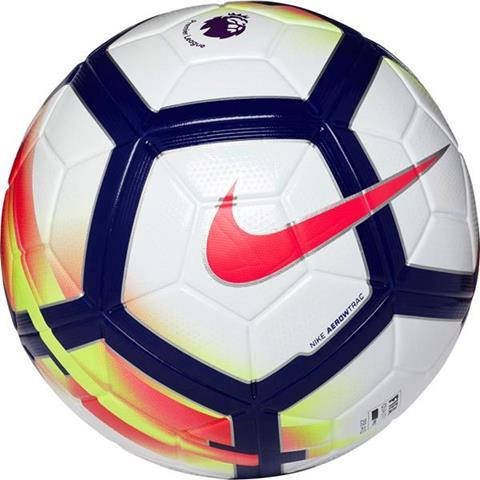 Футбольный мяч Nike Ordem V SC3130 100 5