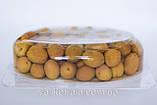 Оливки зеленые Турция соленые размер 200/280, фото 3