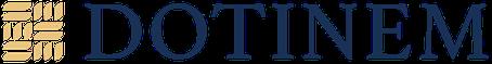 Интернет-магазин домашнего текстиля и нетканых материалов