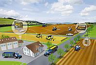 Переваги і недоліки точного землеробства
