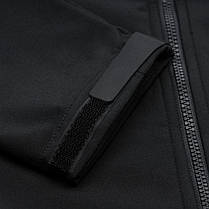 Куртка Karrimor Alpiniste Soft Shell Jacket Mens, фото 3