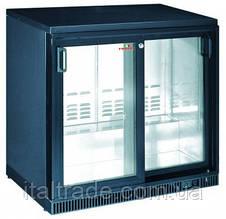 Шкаф барный Frosty SGD 250SL