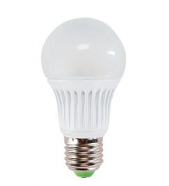 Світлодіодні лампи з цоколем e27