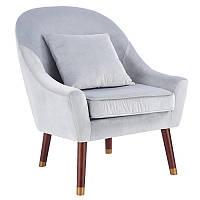 Кресло для отдыха Halmar OPALE, фото 1