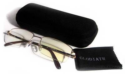 Очки Glodiatr GL011