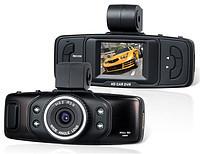 Видеорегистраторы для Вашего авто!