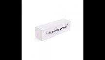 Профессиональный баф брусок 120/120 Kodi