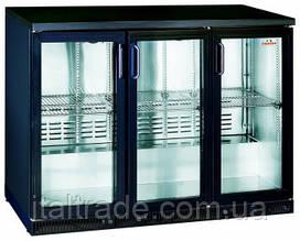 Шкаф барный Frosty SGD 315SL
