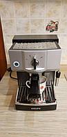 Кофеварка KRUPS XP562030 , фото 1