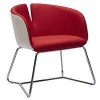 Кресло для отдыха Halmar PIVOT, фото 1
