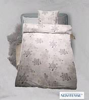 Набор постельного белья для детей