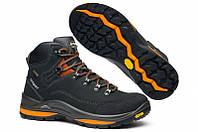 Мужские ботинки Grisport 13505-V68 Spo-Tex ОРИГИНАЛ