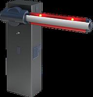 Автоматический шлагбаум BFT MOOVI 60 5м