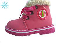 Рекомендации от Lancast по выбору детской обуви.