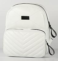 307fb70bcabb Белый рюкзак в Украине. Сравнить цены, купить потребительские товары ...