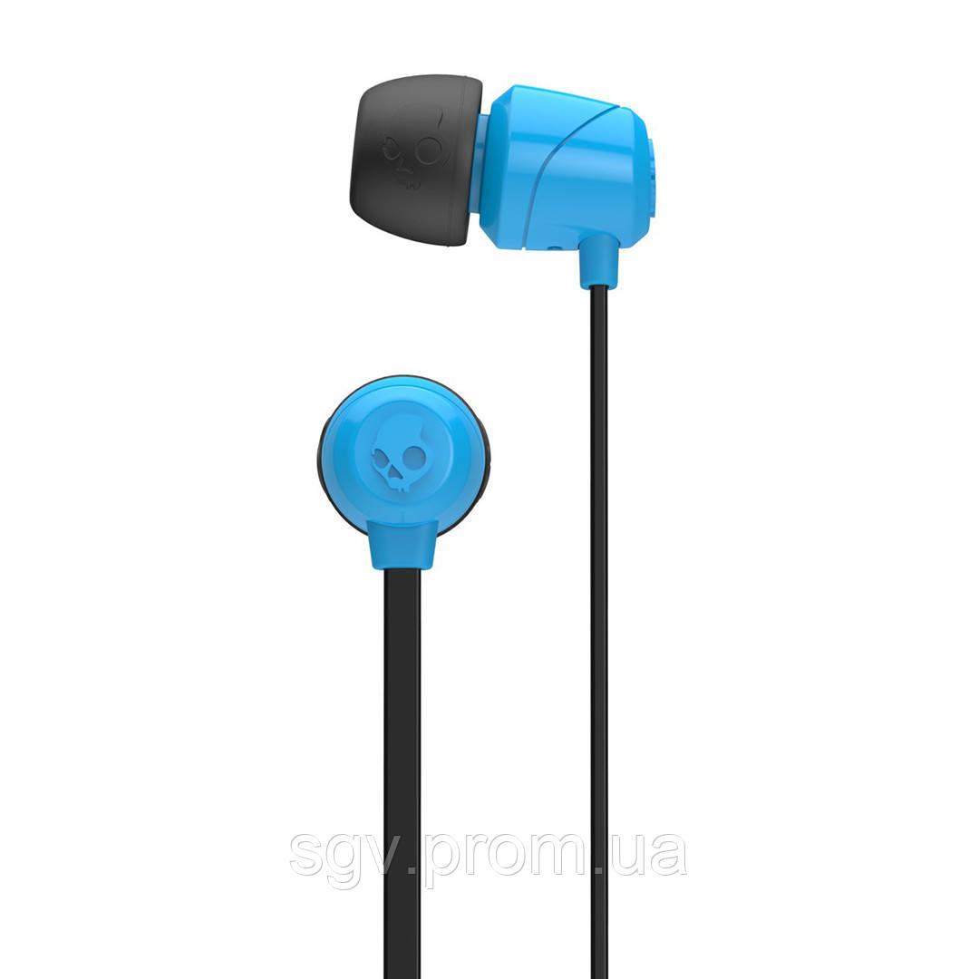 Навушники Skullcandy JIB BT Blue