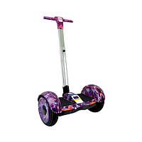 "Гироскутер сігвей Smart Balance Wheel A8 New 10,5"" Original"