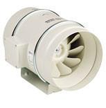 Вентилятор канальний Soler & Palau TD-4000/355