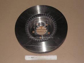 Тормозной диск передний AUDI A6 , AUDI A7 , AUDI A8 6144610 ROADHOUSE