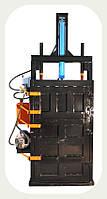"""Гидравлический пресс """"P-Козак""""- 11т, мощность 4кВт, 160-550 кг/час"""