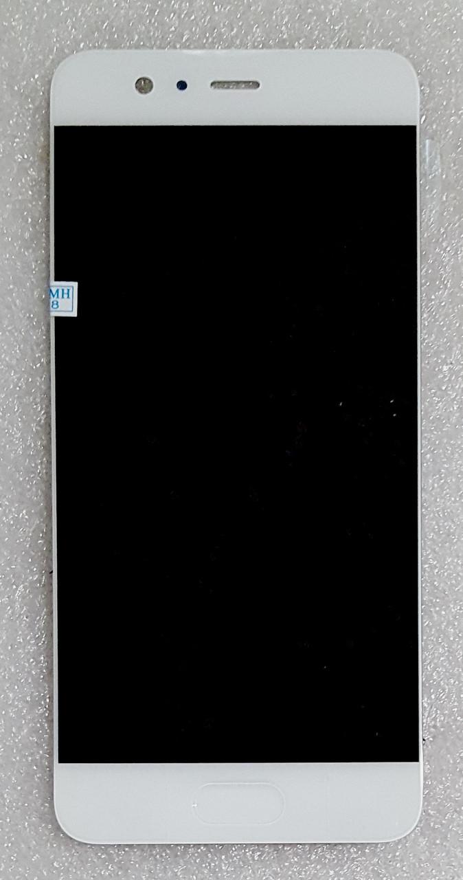 Модуль (сенсор+дисплей) для Huawei P10 (VTR-L29) білий