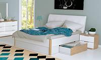 Спальня Флоренция 4Д Миро-Марк, фото 1