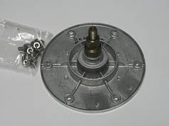 Опора барабана Ardo 204 подшипник под гайку cod.040