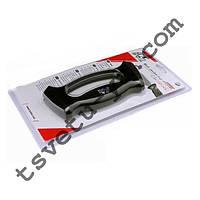 Ручная точилка Taidea 0907 T, точилка для ножей
