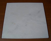 Мраморная плитка Mugla White