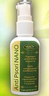 Anti Psori Nano - крем от псориаза (Анти Псори Нано)