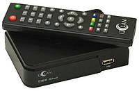 Т2 ресивер uClan T2 HD SE Internet, фото 1