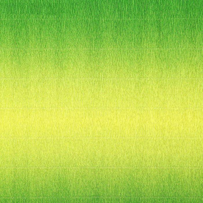 Креп бумага 600/5 Cartotecnica rossi водоотталкивающая двухцветная