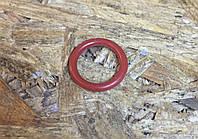 Кольцо уплотнительное OR 110 9,25х1,78