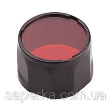 Купить Фильтр красный  для Fenix TK, фото 3